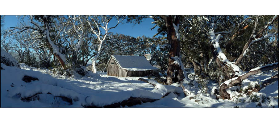 Wallaces Hut (0092)