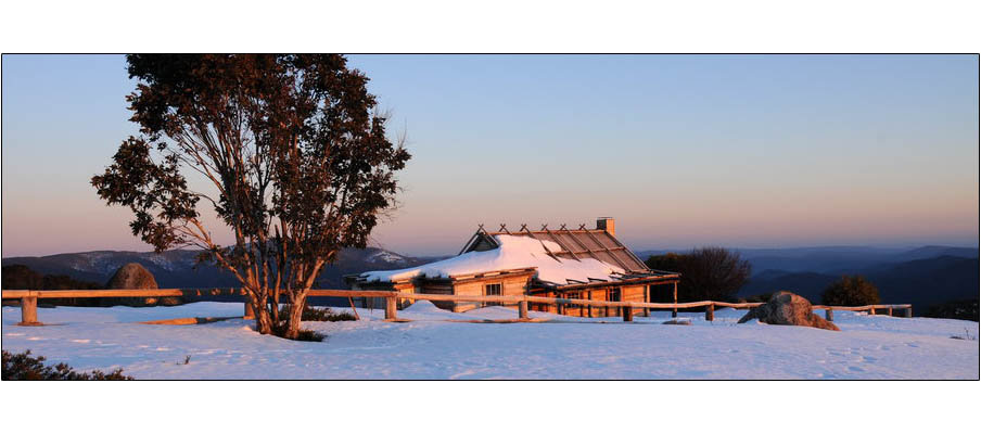 Craig's Hut (0024)