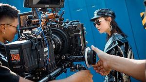 MovieProduction01.jpg