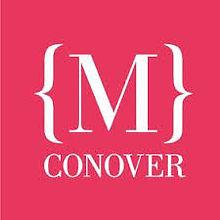 Aliados_MConover.jpg