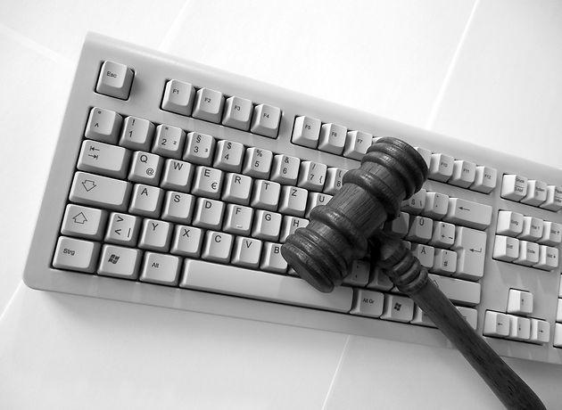 keyboard-and-gavel.jpg