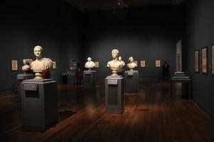 CulturalHeritageMuseum.jpg