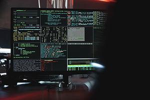 Aliados_Cyberseguridad.jpg