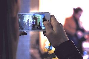 Video01_pexels-photo-281451_edited_edited.jpg