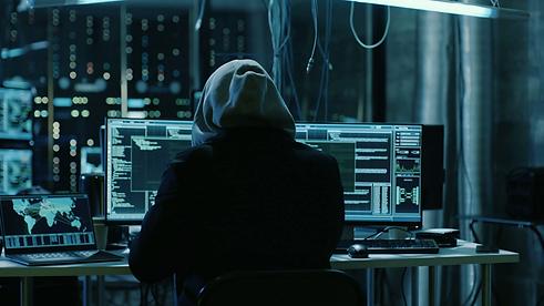 Hacker01_1_OXEkganNIubkJ4kZ-kCDxg.png