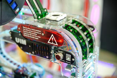 Machine01_pexels-photo-246753.jpg
