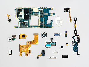 Technology03_pexels-photo-1476321.jpg
