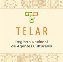 Aliados_TELAR_SecretariaCulturaMexico.jp
