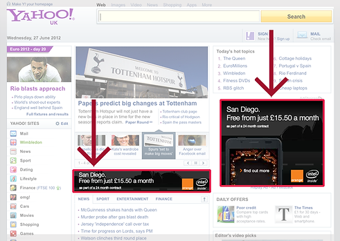 BannerAds01_yahoo-banner-ads2.png