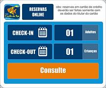 motor de reservas mobile.png