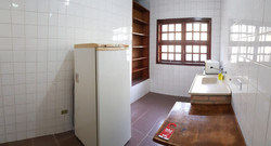Suite Hotel Canto do Rio Maresias