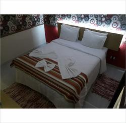 Flat Hotel Canto do Rio Maresias