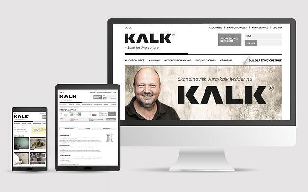 KALK_Web.jpg