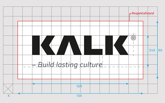 KALK_Logo_Grid.jpg