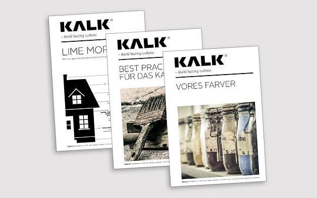 KALK_Produktark.jpg