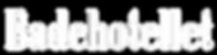 Badehotellet_Logo.png