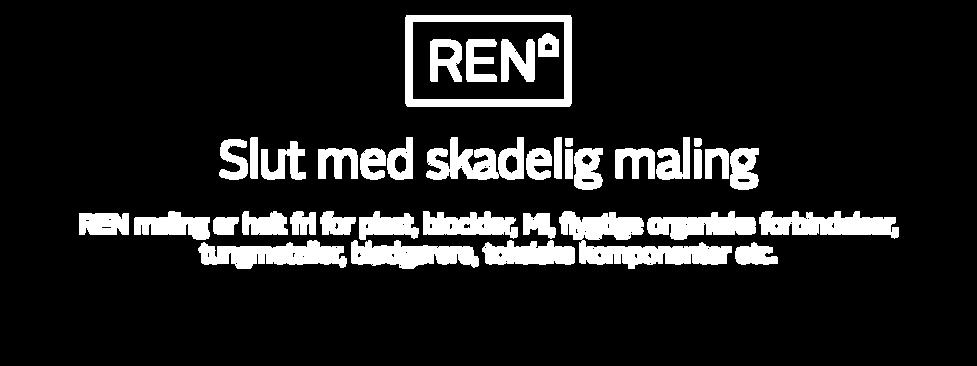1440x540_REN_TXT.png