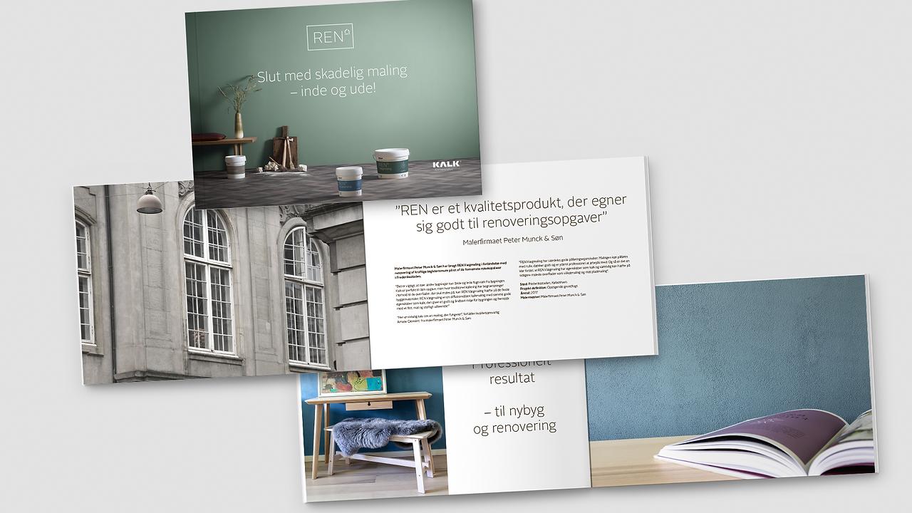 1920x1080_REN_Brochure.png