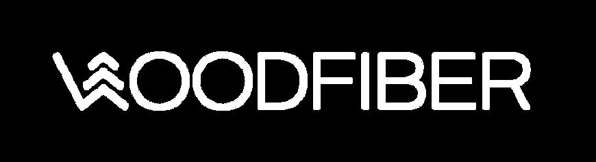 Woodfiber_Logo_white.png