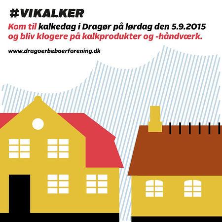 Vikalker_2.jpg