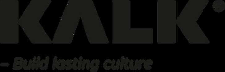 KALK_Logo_Tagline_Blk_1000x320.png