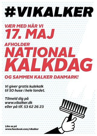 VIKALKER_Poster_B2_100415.jpg