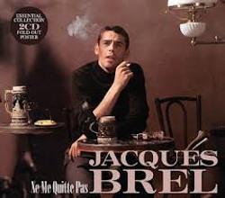 Jaques+Brel.jpg