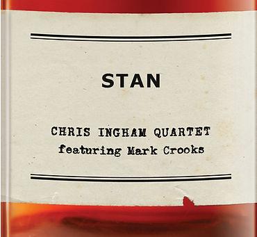 Stan CIQ front CROP PNG.jpg