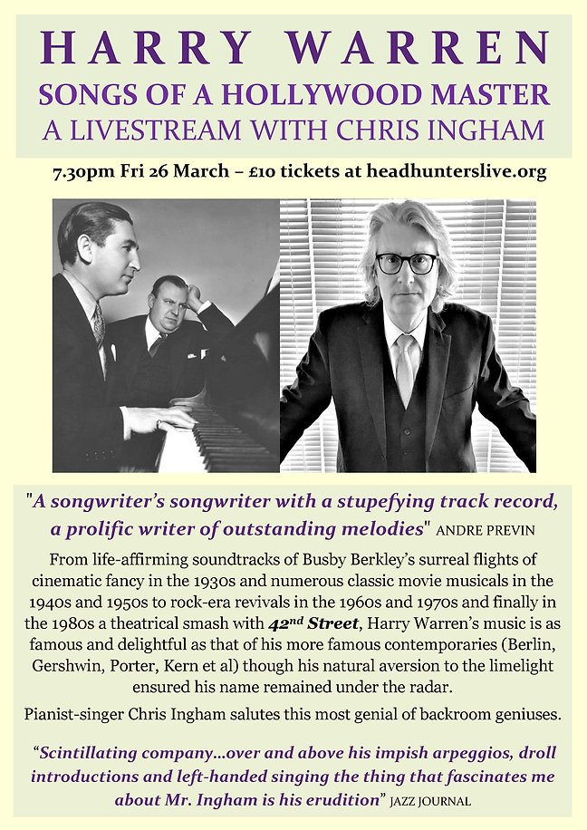 Harry Warren Streaming Flyer - with date and link-page-001.jpg