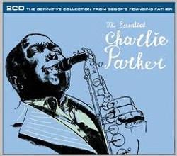 Charlie+Parker.jpg