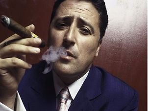 Ray cigar.jpg