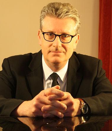 Chris Ingham