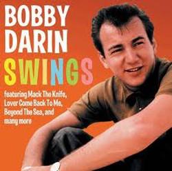 Bobby+Darin.jpg