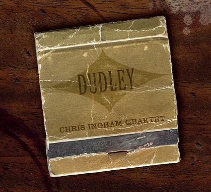 Chris Ingham Quartet - Dudley.jpg