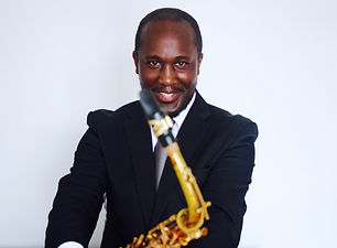 Tony Kofi new.jpg