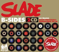Slade_b_sides.jpg