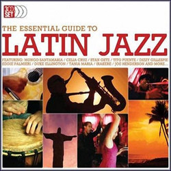 Essential+Latin+Jazz.jpg