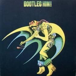 Bootleg+Him.jpg