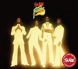 Slade+In+Flame.jpg