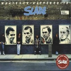 Whatever+happened+to+Slade.jpg