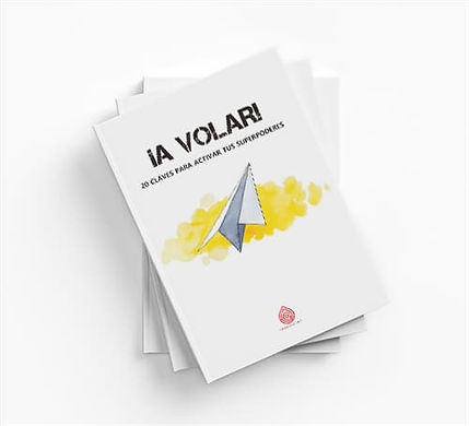 a_volar_libro_gratis.jpg