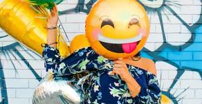 5 ejercicios para ser más feliz