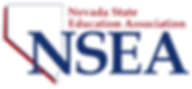 NSEA Logo.png