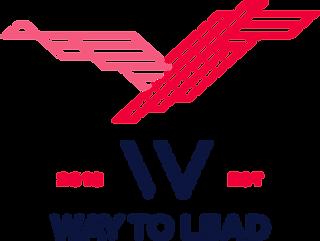waytolead_logo-red (1).png
