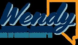 Jauregui-Jackins-Logo.png