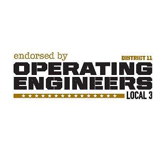 Operating Engineers.jpg