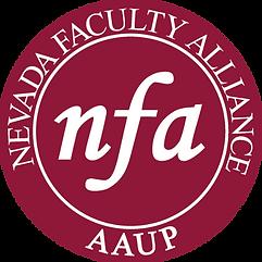 nfa_logo_new.png