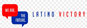 latino-victory-fund-logo-hd-png.png