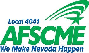 AFSCME 4041 Logo (1).jpg