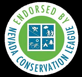 NCL Logo Button.png